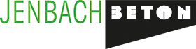 Jenbach Beton GesmbH & Co KG